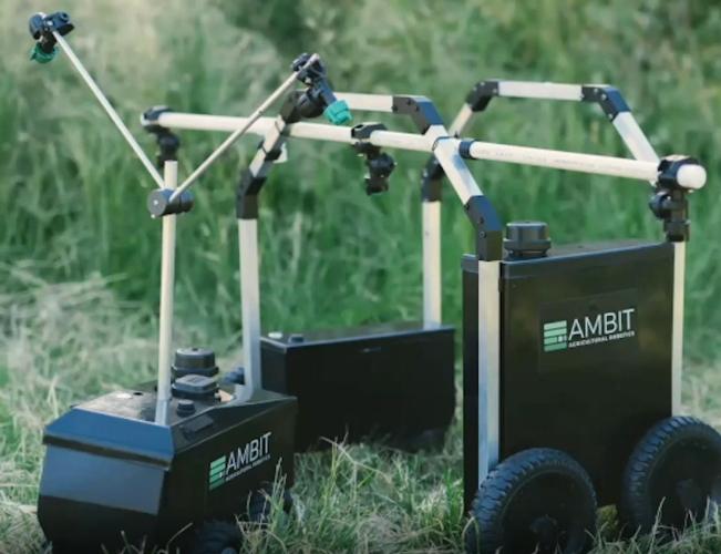 robot-ambit-robotics-fira2021