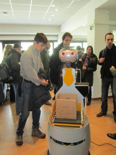 robotica-progetto-echord-scuola-superiore-sant-anna.jpg
