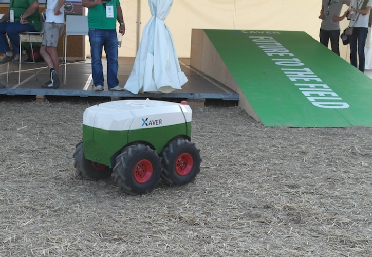 robottino-xaver-fendt-in-campo