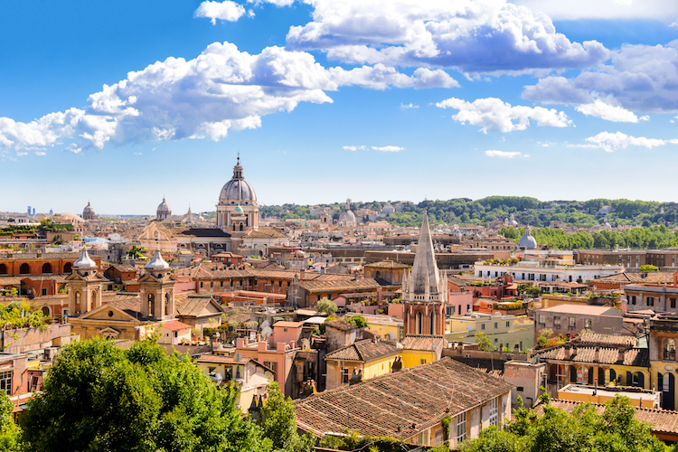 roma-rome-by-sergey-peterman-adobe-stock-750
