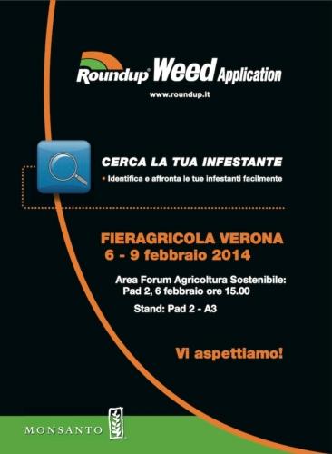 roundup-fieragricola-2014.jpg