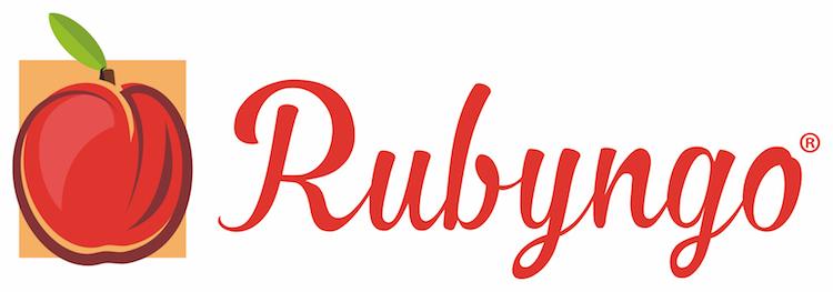 rubyngo-logo-fonte-zanzi-vivai