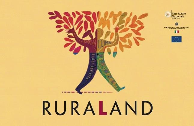 ruraland-logo