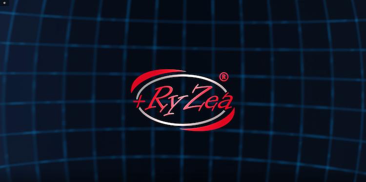 ryzea-immagine-apertura-linea-maral-febb-2021-fonte-agriges