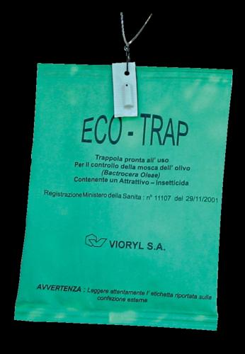 sacchetto-eco-trap-trappola-fonte-biogard