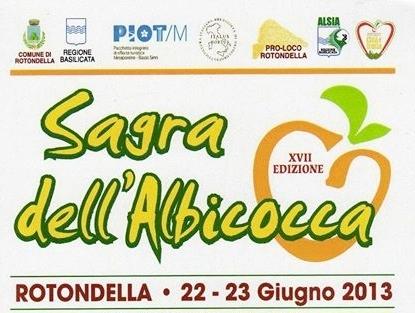 sagra-albicocca-2013
