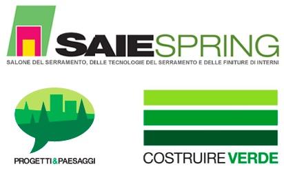 saie-spring-progetti-paesaggi-costruire-verde-2008.jpg