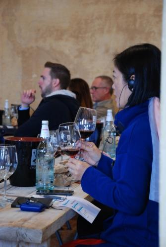 salone-del-vino-enologica-degustazione-20171118-fonte-enoteca-regionale-emilia-romagna.jpg