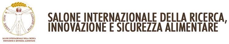 salone-internazionale-riceca-innovazione-sicureza-alimentare-2016