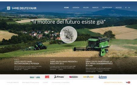same-deutz-fahr-homepage-it