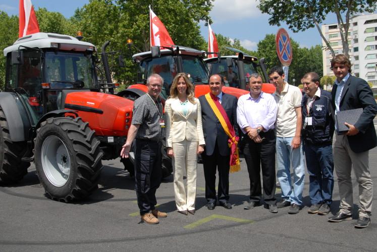 same-deutz-fahr-roma-giugno-2009