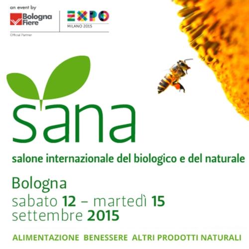 sana-2015-bologna-sett15-logo