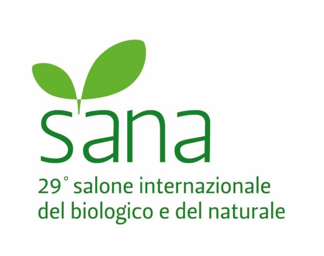 sana-salone-internazionale-biologico-naturale-fonte-sana