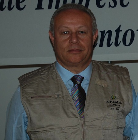 sandro-cappellini-direttore-apima-mantova-coordinatore-confai-lug2012