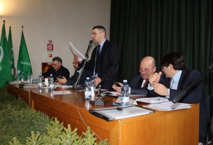 sandro-orlandini-cia-toscana-centro-by-cia-toscana-jpg.jpg