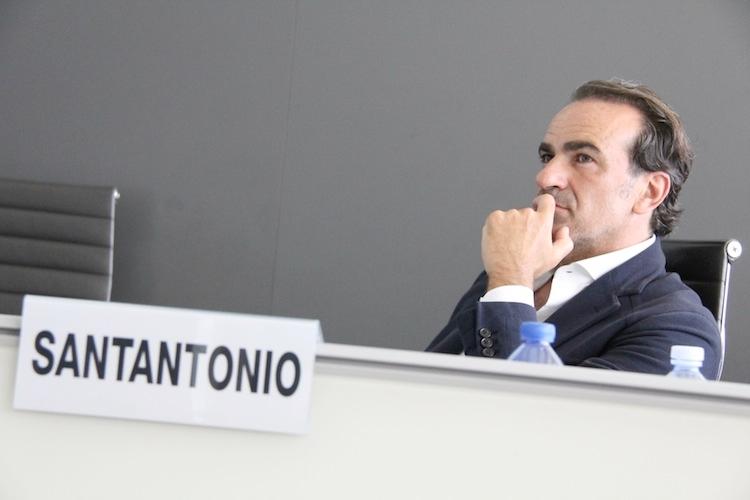 santantonio-fabrizio-reponsabile-politiche-agricole-pd-lombardia