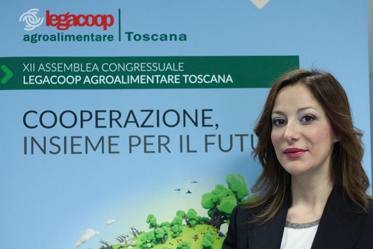 sara-guidelli-nuova-presidente-fonte-legacoop-agroalimentare-toscana.jpg