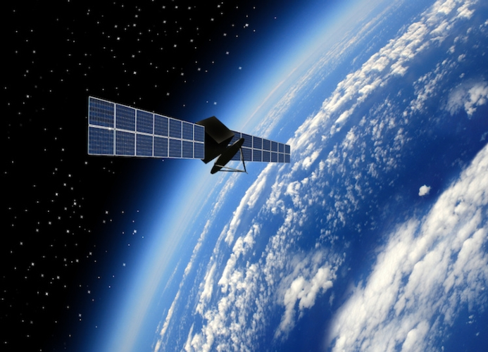 satellite-by-nt-fotolia-750