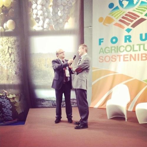 sauro-angelini-diego-tomasi-viticultura-fieragricola-2014-fonte-agronotizie