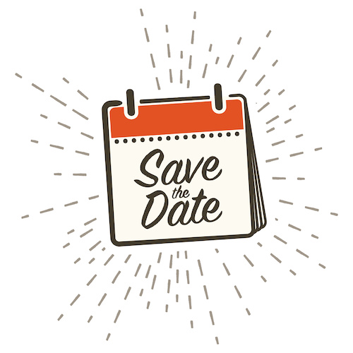 save-the-date-appuntamento-evento-calendario-by-cloud7-adobe-stock-500x500