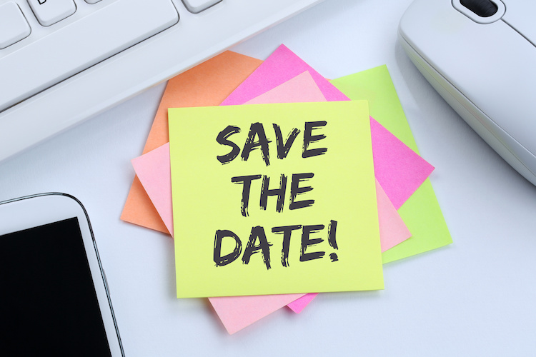 save-the-date-by-markus-mainka-adobe-stock-750x500