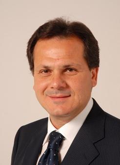 saverio-romano_ministro