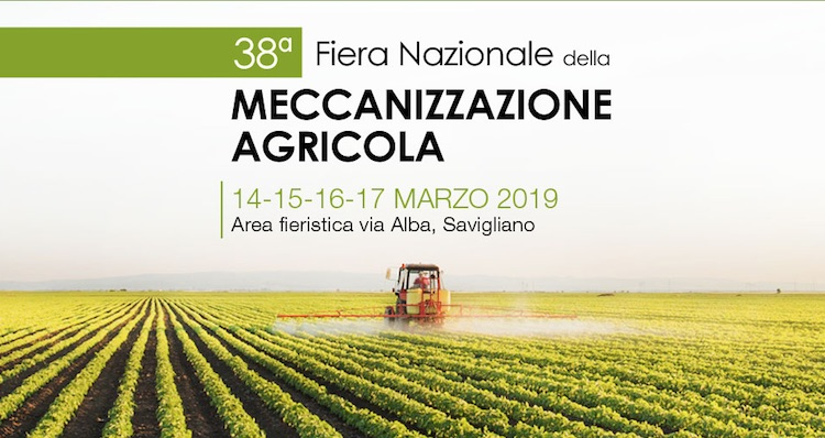 savigliano-2019-fonte-fiera-di-savigliano