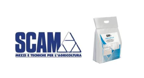 scam-armicarb