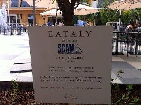 scam-eataly-giadino-expo