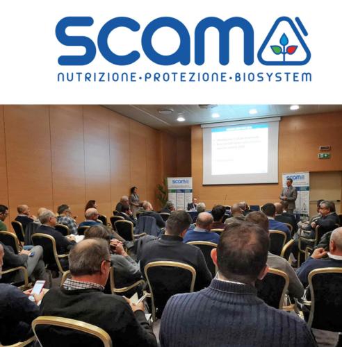 scam-nutrizione-protezione-biosystem-fonte-scam.png