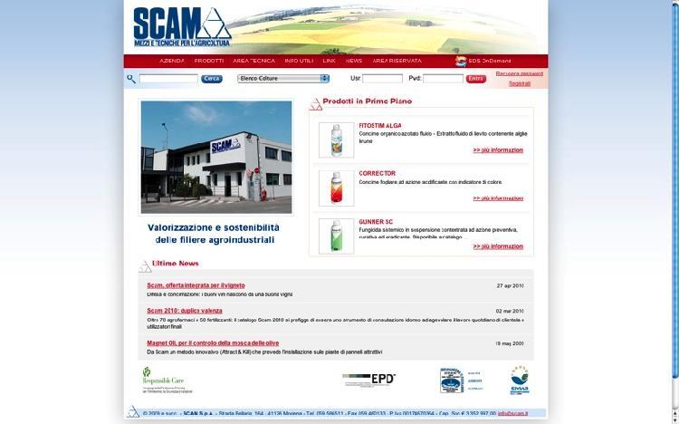 scam-sito-internet-mezzi-tecniche-agricoltura-mag-2010-800