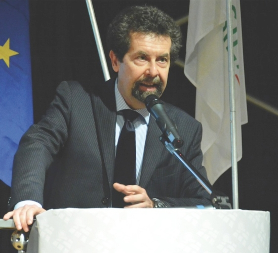 scaramagli-pier-carlo-presidente-confagricoltura-ferrara-2014.jpg