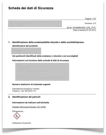 scheda-dati-sicurezza