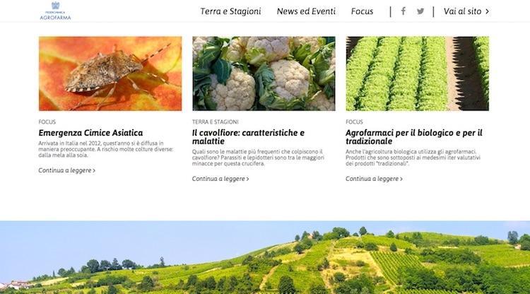 schermata-blog-agrofarma.jpg