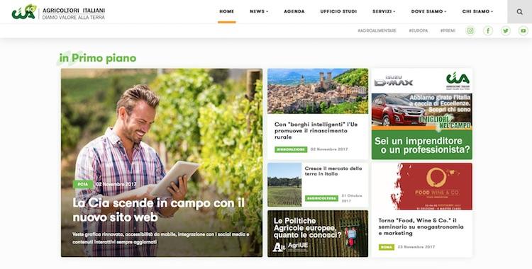 schermata-nuovo-sito-web-cia-agricoltori-italiani-nov-2017.jpg