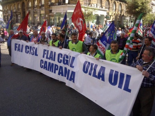 sciopero-aagricoltori-27-aprile-2012-napoli