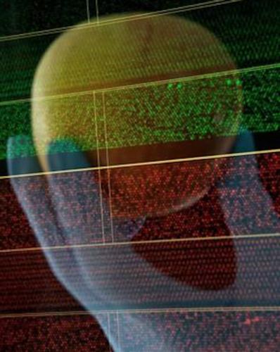 scoperta-genoma-mela-fonte-fondazione-edmund-mach