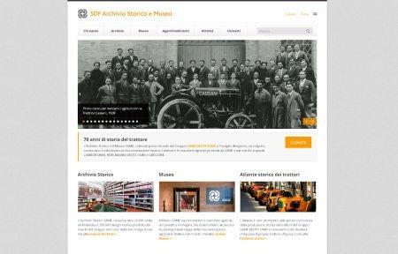 sdf-archivio-storico-e-museo-hp-ita