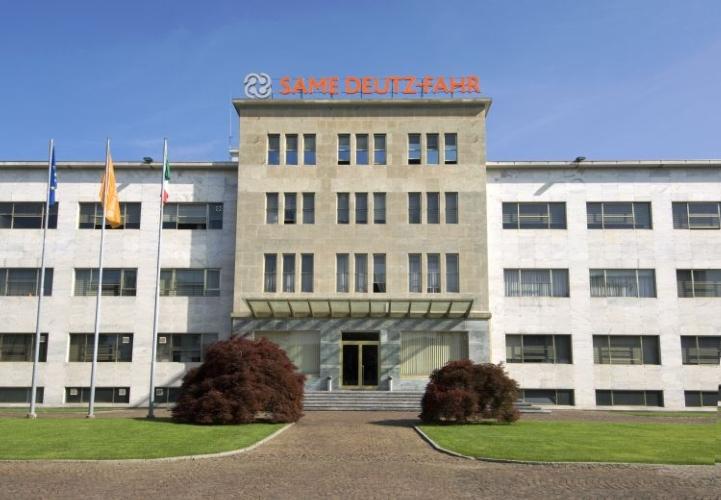 sdf-headquarters-1