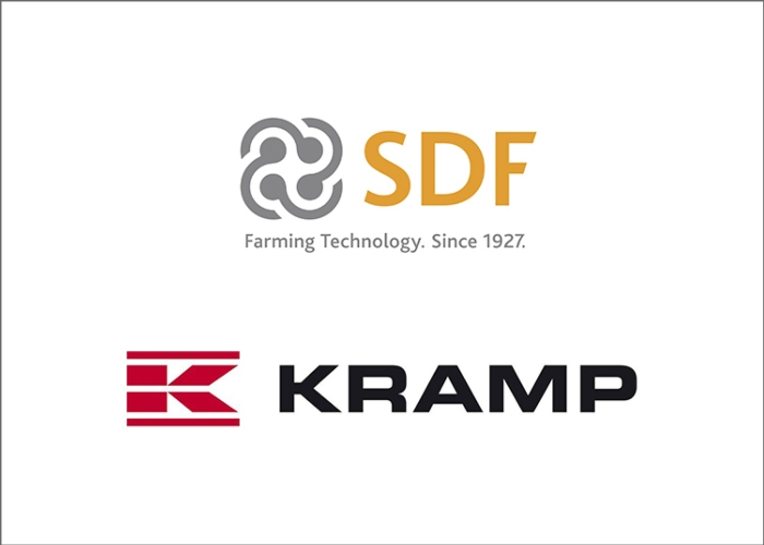 sdf-kramp.jpg