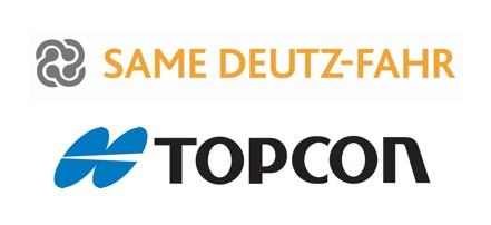 sdf-topcon-logo.jpg
