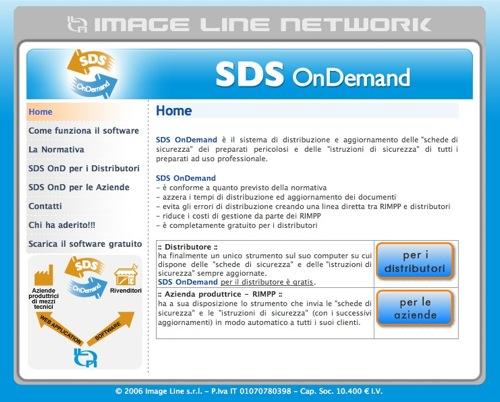 sdsondemand-image-line-schede-di-sicurezza-homepage