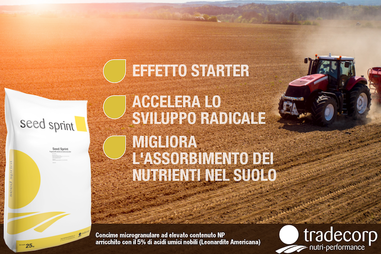 seed-sprint-effetto-starter-concime-fonte-tradecorp.png