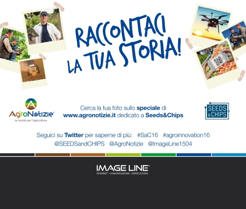 seeds-and-chips-agronotizie-storia-instant-exhibition-agroinnovation-tour-image-line-11-14-maggio-2016