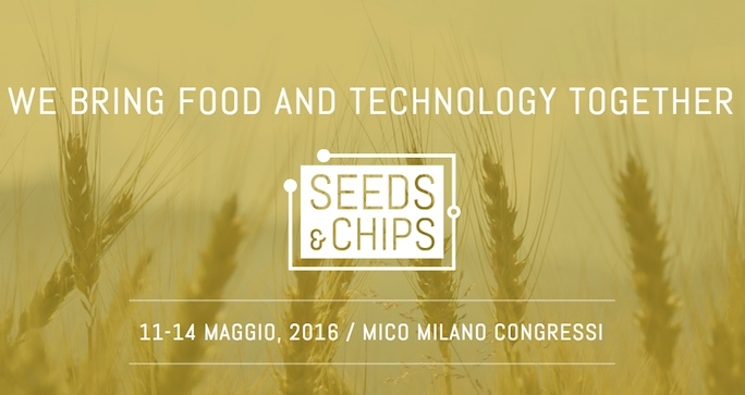 seeds-and-chips-evento-primo-piano.jpg