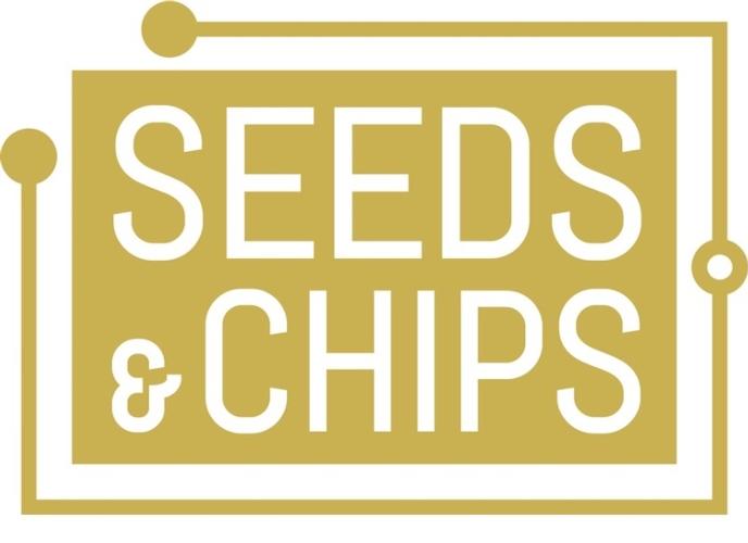 seedsandchips-logo.jpg