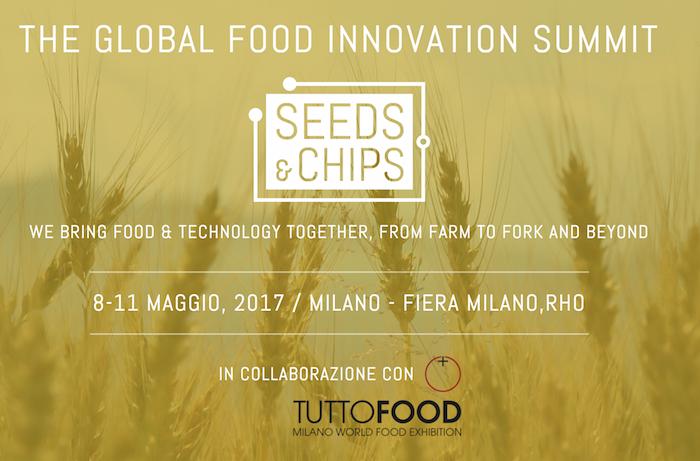 seedschips2017