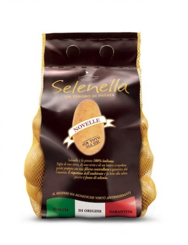selenella-novelle-pack-luglio-2014