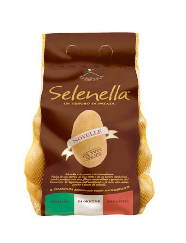 selenella-patate-novelle-fonte-selenella
