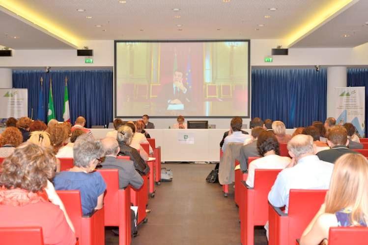 seminario-pac-ersaf-2014.jpg